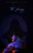 The Journey :: Matthew E. by MilagrosBasas