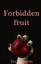 Forbidden fruit - A love story between two step siblings. by Teegarden