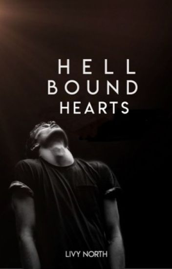 Hell Bound Hearts