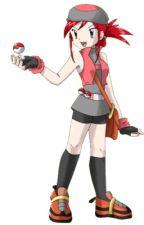 Adventures in Hoenn ( Pokemon Fanfiction) by LucarioMaster41