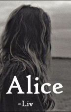 Alice by Rose_Liv_Mary