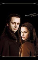 Mystery Bella (twilight fanfic) by VictoriaStewart276