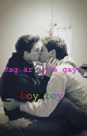 FTM gay kön
