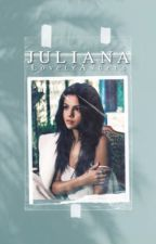 Juliana ↠ A British Royal Family Fanfiction by ThelovelyAngels