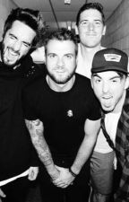All Time Low imagines and preferences  by Ya_Boi_Tana
