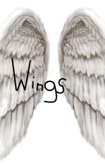 Wings, Part 1, Chapter 1