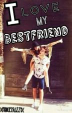 I Love My Bestfriend | Zalfie | by xPrincessLizzyx