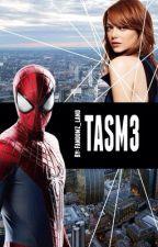 TASM3 by fandomz_land