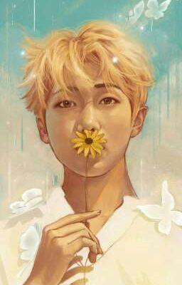 Đọc truyện •Kim Namjoon• Đông, Tây, Nam, Bắc đều là em.