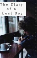 The Diary of a Lost Boy by waterisvegan