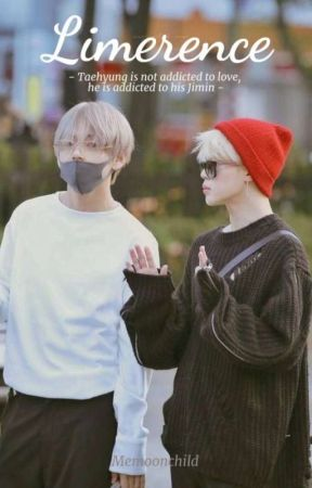 Limerence | | Vmin by Memoonchild
