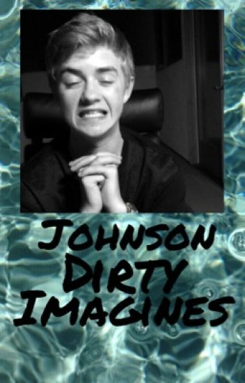 Jack Johnson Dirty Imagines