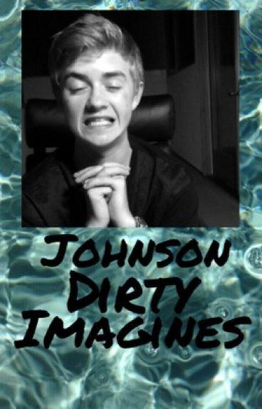 Jack Johnson Dirty Imagines