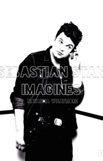 Sebastian Stan x Reader Imagines