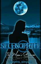 SELENOPHILE: The Moon's Bearer by sexyms_smyxes