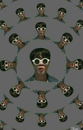 Bts Memes by Infinite_taee