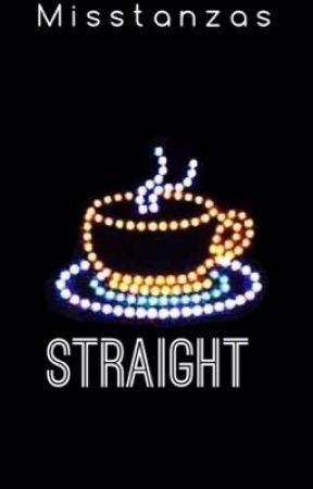 straight by misstanzas