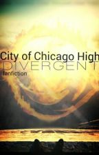 City of Chicago High (Divergent) by Finnchellove