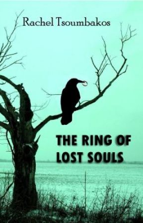 The Ring of Lost Souls by mrszoomby