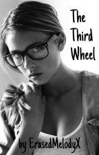 The Third Wheel by Kill_me_SoftlyX