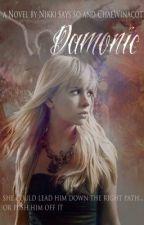 Damonic by Damonic