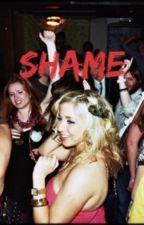 Shame by alex_ry