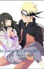 As long as I'm with you by bitter-blues