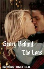 Story Behind The Lens [EmDrew Stonefield] by pezzzalex