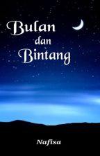 BULAN dan BINTANG by singa07