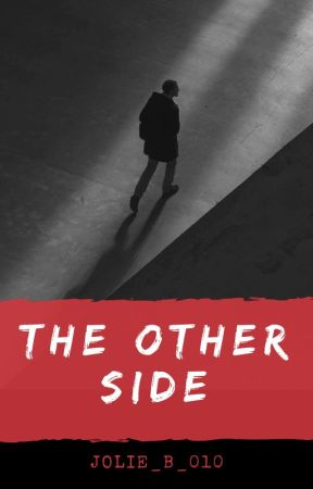 The other side by jolie_b_010
