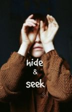 hide and seek by velourgirl