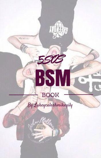 5sos Bsm