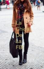 La Chica dde De La FBI(Niall Horan y tu) by Chanel_Forever21