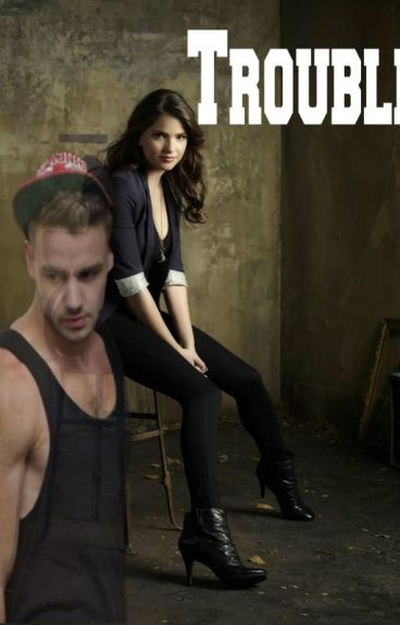 Trouble (Liam Payne)