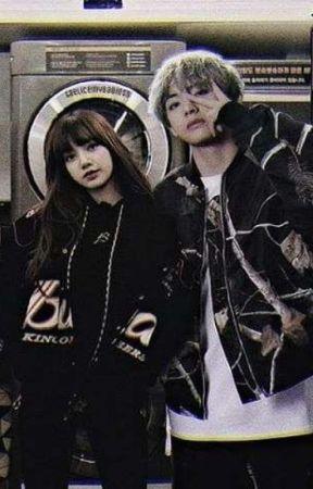 Heist|JJK|BTS Mafia AU| by Chaotic_fiction