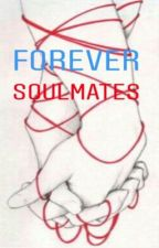 Forever Soulmates by Commie_Bluee