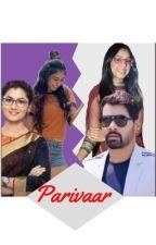 Parivaar by HrithikRoshanLover