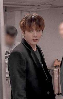 [ Jungkook x You ] [ Hoàn ] Anh Hai ! Em Yêu Anh