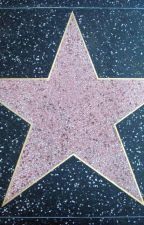 Would You Rather~Vintage Hollywood by ChairmansLady1196