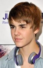 true love at first sight (a Justin Bieber love story) by nikkilover75