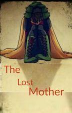 The Lost Mother by SashaKlein