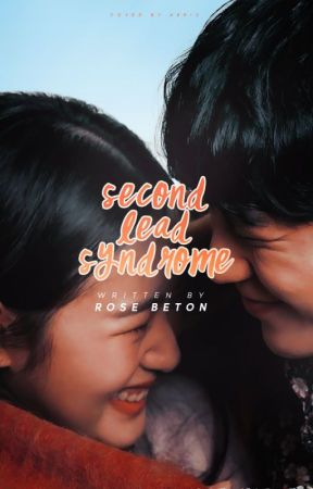 Second Lead Syndrome by toIkiens