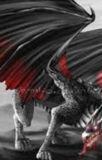 The Dragon's Rider {Book 1} by hewweh