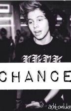 Chance by ashtonluke