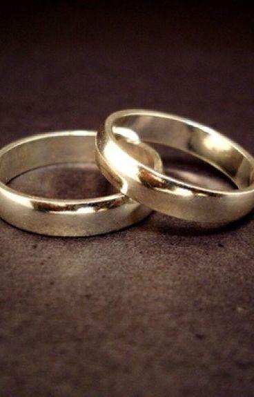 """Casada con """"El"""" (Logan Henderson)"""