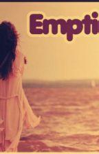 Emptiness.... by Smita_Bhardwaj