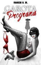 Garota de Programa by MarcioBJr
