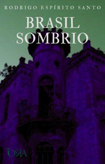Brasil Sombrio