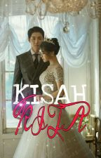 KISAH KITA [C] by iqistina29