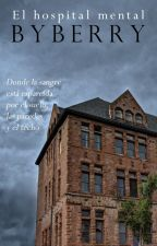El  macabro hospital mental Byberry (Outlast)[En Corrección]  by EonesYDedalos